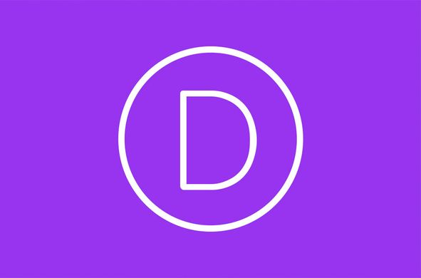 Introduction à DIVI